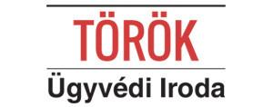 dr. Török Éva ügyvéd